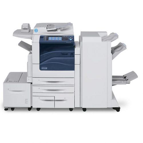 Xerox – Prestige Office Solutions, Inc